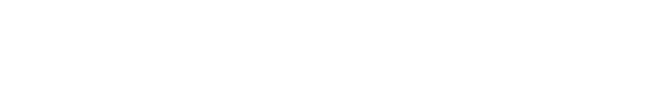 O.S. Systems