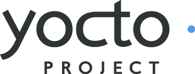 The Yocto Project logo
